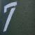 Sieben Seven 7