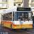 Buses - Malta & Gozo