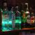 Drink / Dinken