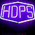 h_dps