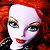 Monster High - Operetta