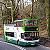 Stagecoach Cumbria & North Lancashire