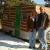 Ryan & Michelle Cornell