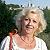 Michèle W