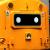 Class 40 Diesel Locos