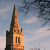 Eglwysi, capeli ac addoldai yng Nghymru / Churches, chapels and places of worship in Wales