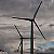 Windkraft - Windgenerator - Windpark - Powerplant