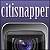 citisnapper