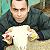 Khalid Koubaa