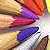 Inés - Trapitos de colores