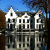 Castles and country houses in the Netherlands