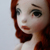 Nika's Dolls