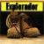 Explorador01