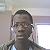 Omar Njay