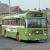 Buses - Bristol LH