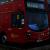 Bus UK - Go Ahead Group
