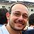 Fabio Donno