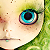 Junebug (Wednesdayjen)