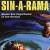 Sin-a-Rama - 60s Sleaze Paperbacks