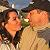 Armelle+Eric