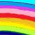 ĈIELARKO...Arco iris...rainbow...Arc en ciel...Regenbogen...