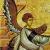 Άγγελοι-Angels