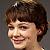 Winnie Gordon