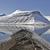 Íslenskir ljósmyndarar - Icelandic photographers