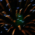 Firework Explosions