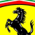 Ferrari Grand Prix Cars