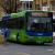 Bus UK - Transdev