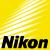 Nikon P0rn
