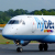Airlines: Flybe