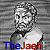 TheJaeh