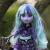 Monster High - Twyla