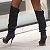 Street Boot