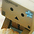 italia photo danbo