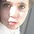 Ashley Arno