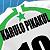 Karulo (Karles) *