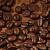 CLOSED - Kaffee - Coffee