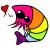 RainbowShrimp