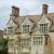 castles & stately homes uk