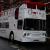 Bus UK - non PSV Buses & Coaches