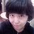 Da-jeong