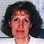 Vera Matveyeva