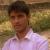 Anshu Dikshant (अंशु दीक्षांत)