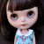 Andrea - Little Drops Of Rain