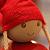 Gnome Girl!