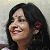 Meera Dayal