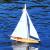 BOATS-SHIPS-VESSELS